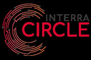 Interra Circle